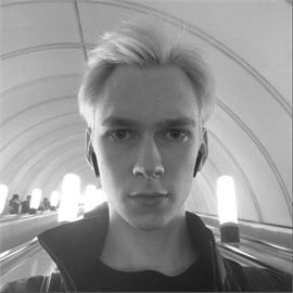 Алексей Кизерев