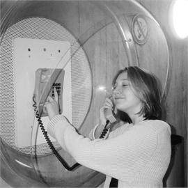 Юлия Красова