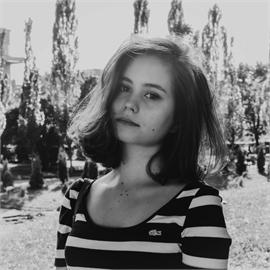 Екатерина Малахова