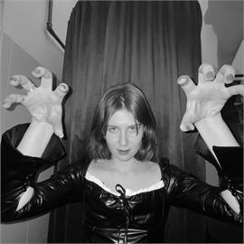 Елизавета Мовчан