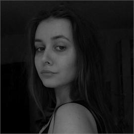 Мелания Никифорова