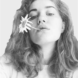 Маргарита Тимощенко