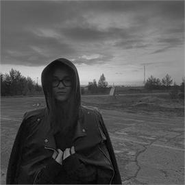Эльвира Фазлетдинова