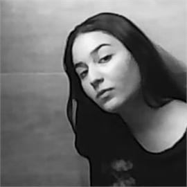 Алина Бязрова