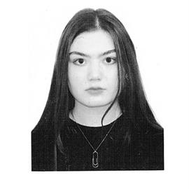 Нана Нижарадзе