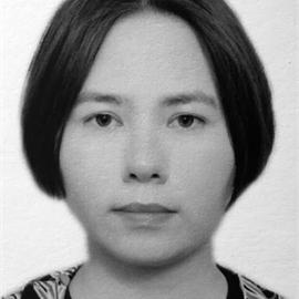 Полина Игнатьева