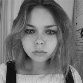 Анастасия Сотникова