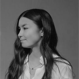Екатерина Гладышева