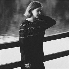 Алина Умирова