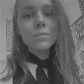 Анна Подрезова