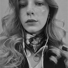 Алиса Куприна
