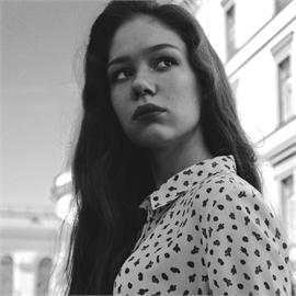 Алина Ивойлова