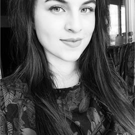 Диана Тенгизова