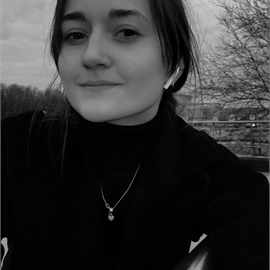 Анастасия Никоненко