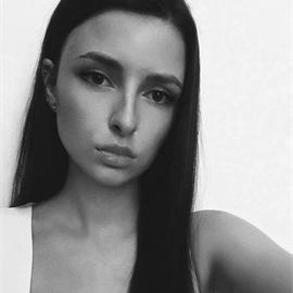 Юлия Тризнова