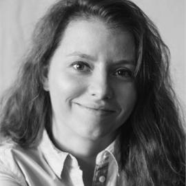 Екатерина Высоковская