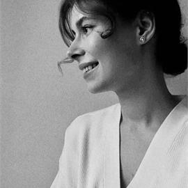 Дарья Хохлова