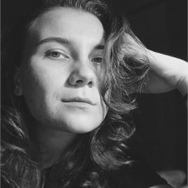 Ксения Штейникова