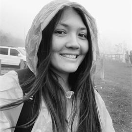 Маргарита Романова