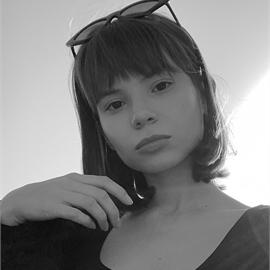 Елизавета Светик