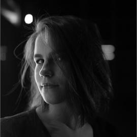 Мария Голоенко