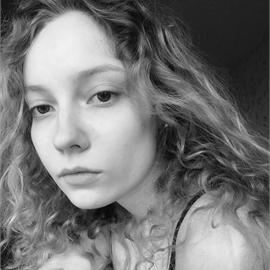Юлия селезнева ахмедова азиза
