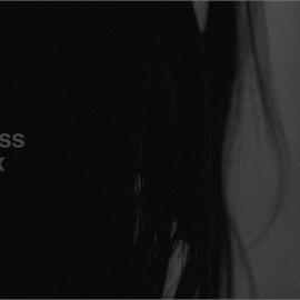 Алина Сергеева