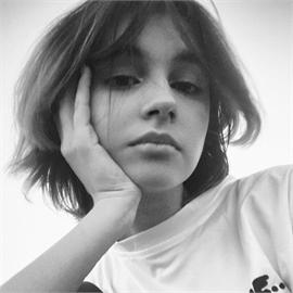 Елизавета Ярошенко