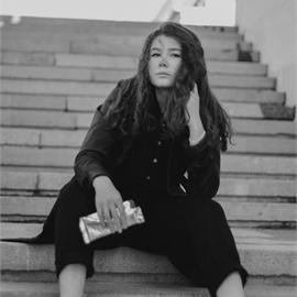 Анастасия Катышева