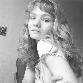 София Мушакова