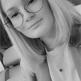 Маргарита Свиридонова