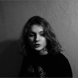 Мария Алисова