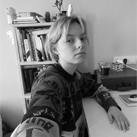 Мария Журанкова