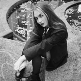 Анастасия Ульданова