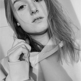 Екатерина Хмура