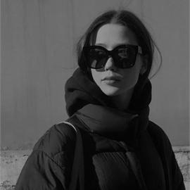 Алиса Бабаева