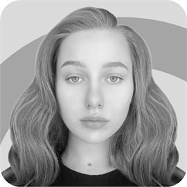 Дарья Ванюкова
