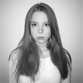 Василина Коваленко
