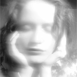 Алина Коненкова