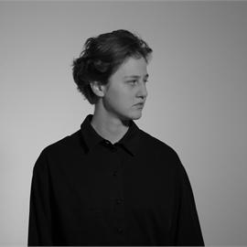 Арина Крикова