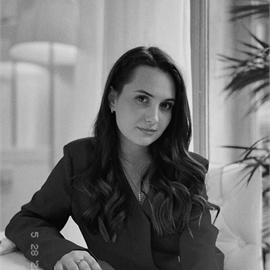 Мария Кирющенко