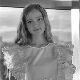 София Кушнир