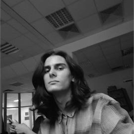 Дмитрий Пуриньш