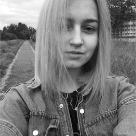 Валерия Долгая