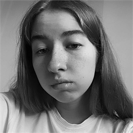 Елизавета Окатова