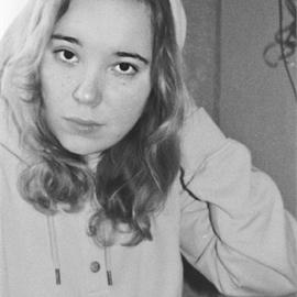 Екатерина Головенко