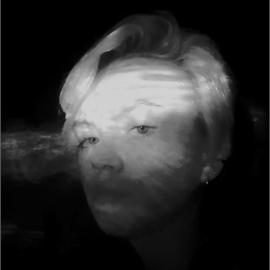 Виктория Иржавская