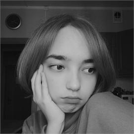 Камила Рахимжанова