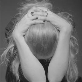 Алиса Добрынина