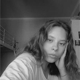 Маргарита Громоздина